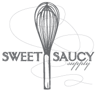 Sweet and Saucy Supply